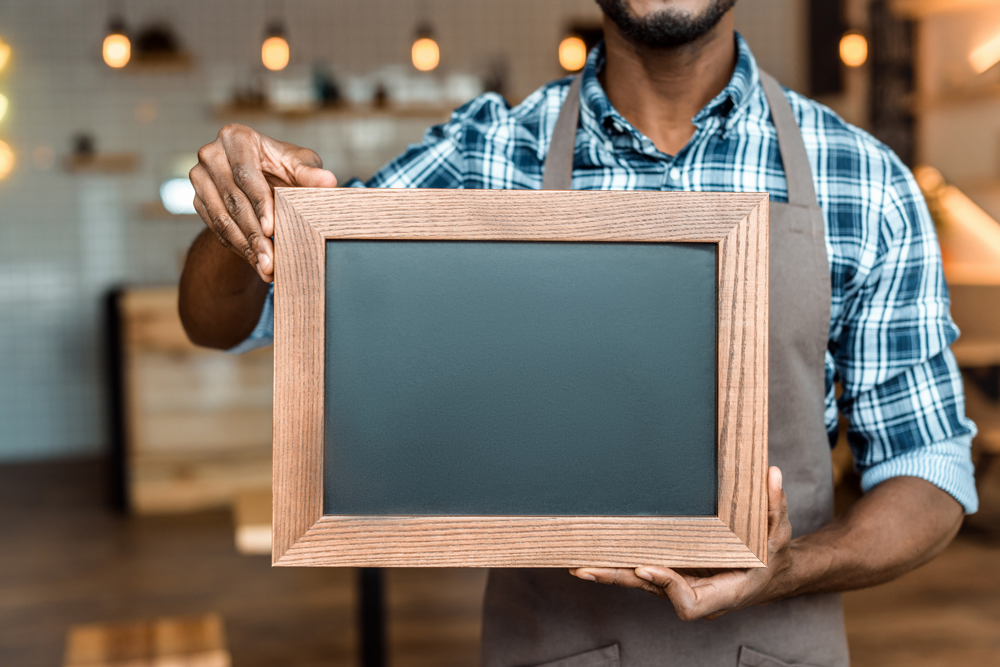 Easy Wood Projects That Make Money