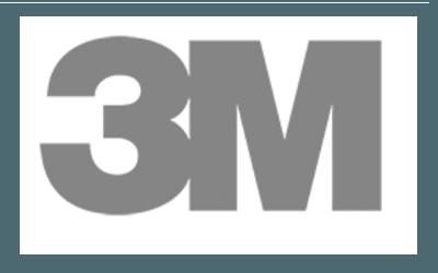 advertiser_3M