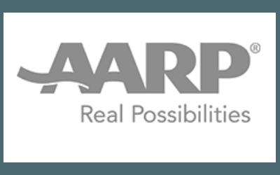 advertiser_AARP