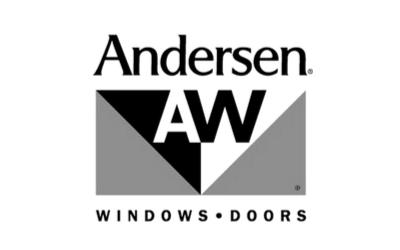 advertiser_Andersen_400x250
