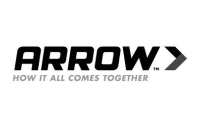 advertiser_Arrow_400x250