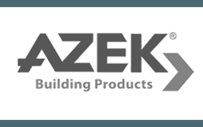 advertiser_Aztek