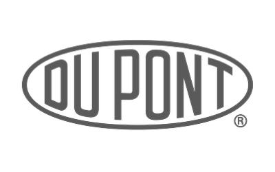 advertiser_Dupont_400x250
