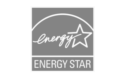 advertiser_EnergyStar_400x250