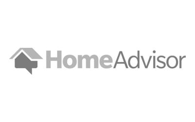 advertiser_HomeAdvisor_400x250
