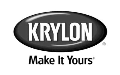 advertiser_Krylon_400x250