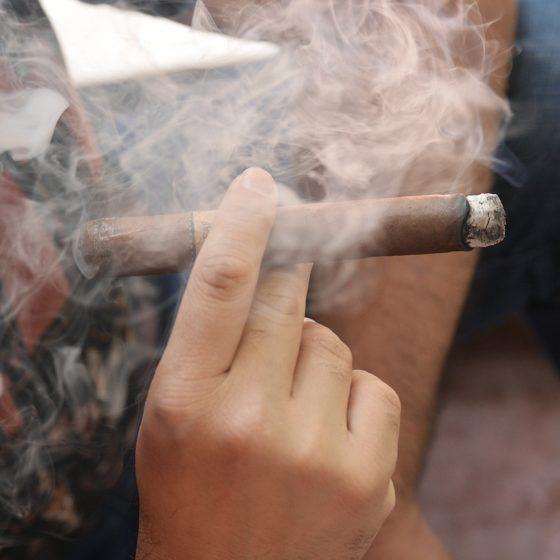 tobacco-1492119_1280