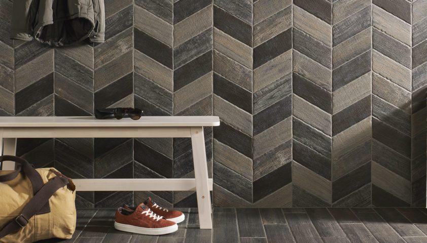 wood_plank_tile