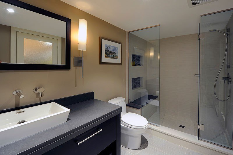 http://thefischerhouse.net/basement-bathroom-ideas/