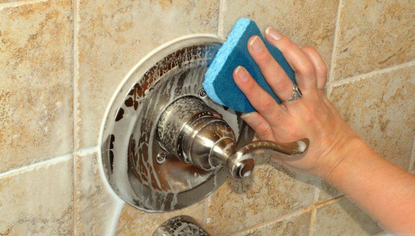 Hard Water Faucet Damage Hard Water Faucet Damage genie bath systems author at genie bath systems page 3 of 6 3872 X 2592