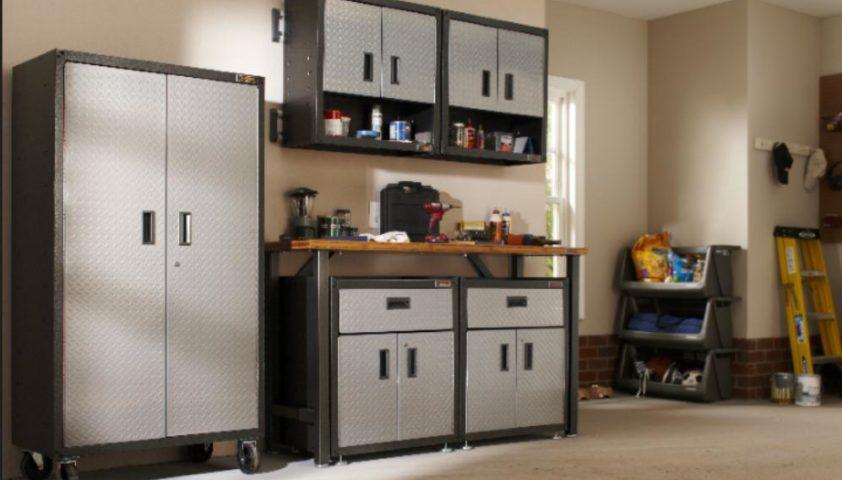 silver-gladiator-garage-storage-systems-gapk66a5fg-31_1000