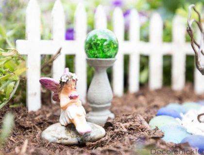Fairy-Garden-Accessories
