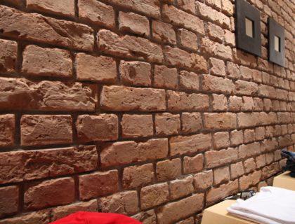 Panel Piedra® – Panel Stone® – Stonepanel – Stone Panel – Pane