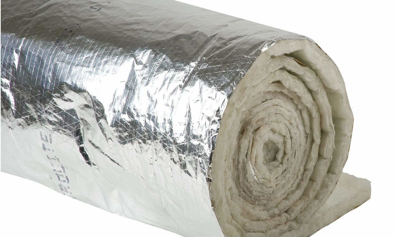 air conditioning leak, condensation, insulation