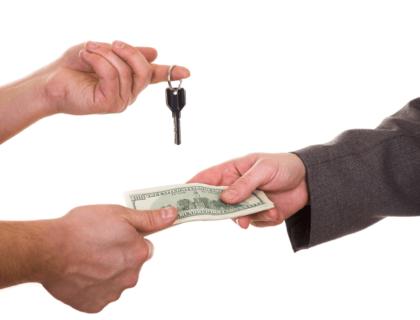 Buying-Renting-Keys-Money