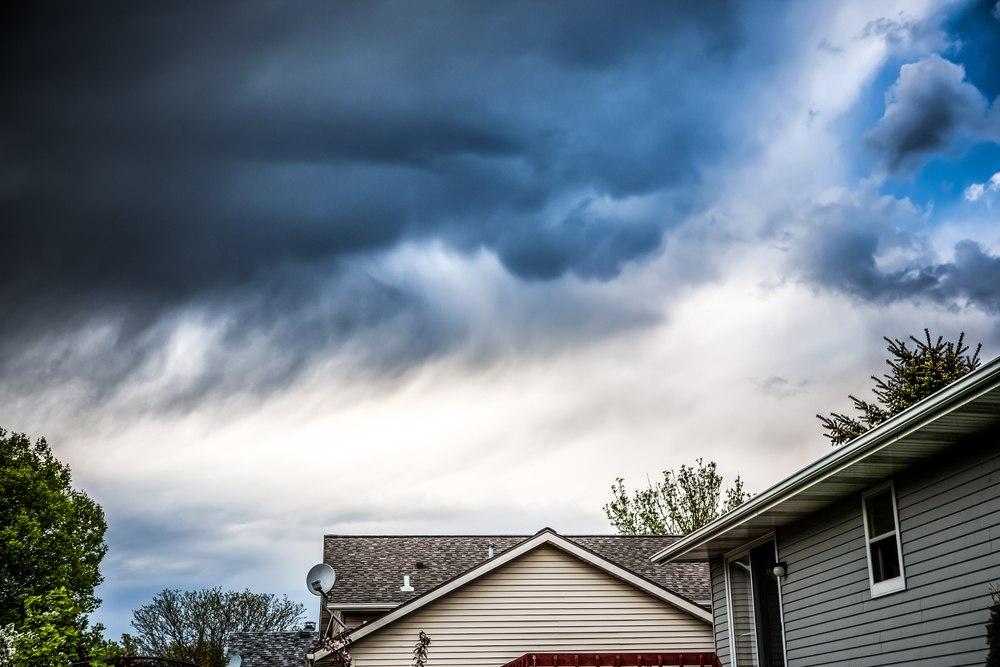 weather, storm