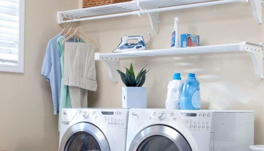 Laundry_Storage_Amazon
