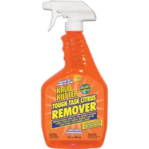 paint stripper, paint remover