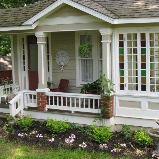 architecture-2756145_1920