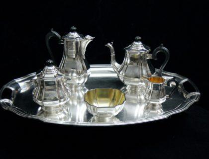 sterling-silver-flatware-1747104_1920