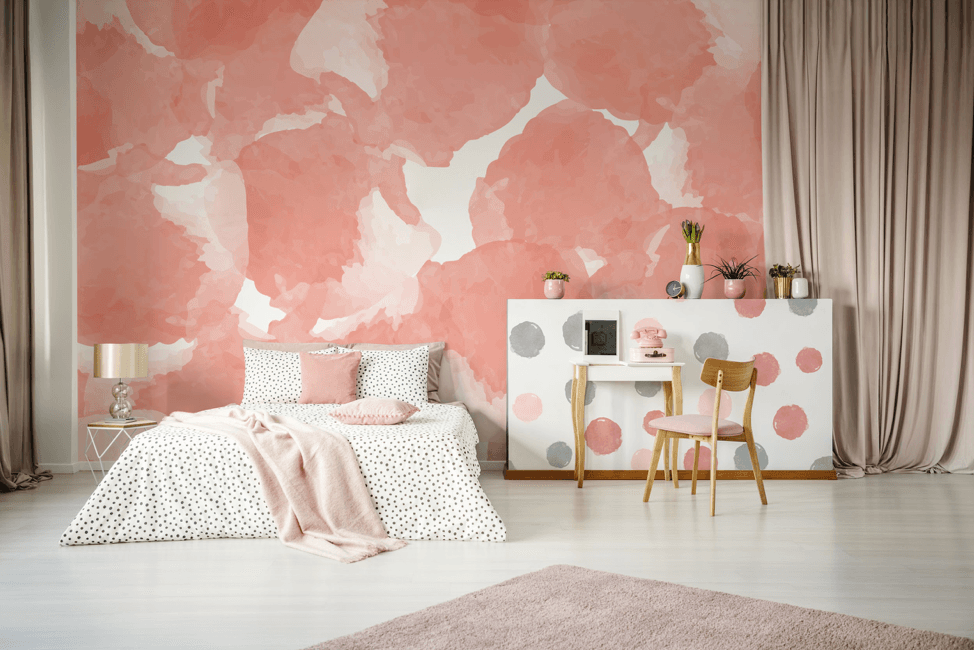 2019 Pantone Color of the Year, Coral
