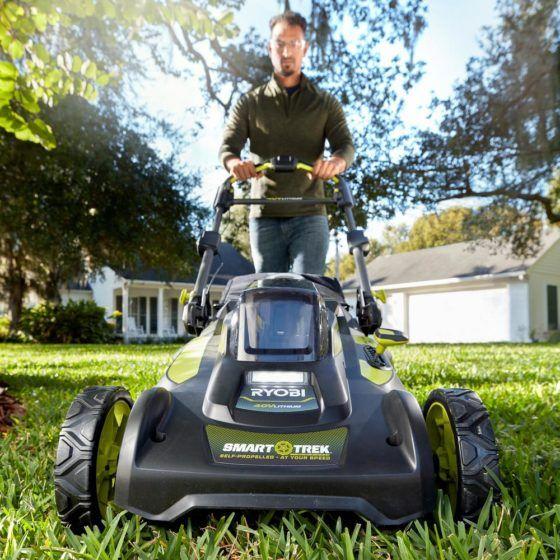 ryobi-self-propelled-lawn-mowers-ry40lm30-66_1000