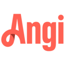 Angi - Your home for everything home