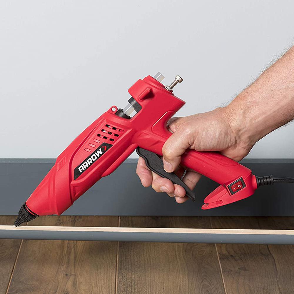 Arrow High Temp Glue Gun