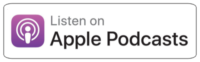 Listen to The Money Pit Podcast on Apple Podcasts