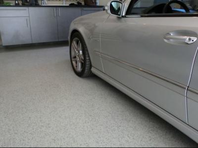 armclad garage floor epoxy